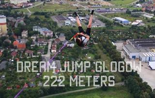 daleko od domu film dream jump glogow 2016 skok
