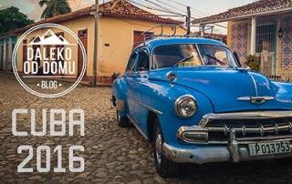 daleko od domu film kuba 2016 hawana samochod