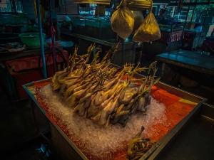 tajlandia chiang mai thai farm cooking school ruamchook market nauka gotowania jedzenie