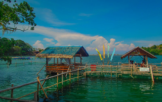 filipiny camiguin island
