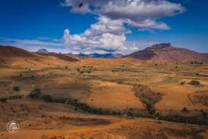 madagaskar madagascar ambositra dolina tsaranoro valley