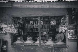 madagaskar madagascar antananarywa antananarivo panorama stragan