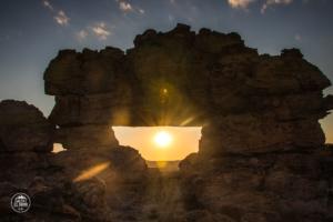 madagaskar madagascar isalo window okno national park la fenetre de i'isalo
