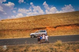 madagaskar madagascar wypozyczalnia samochodu kierowca dron
