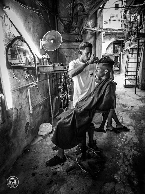 national geographic wielki konkurs fotograficzny 2017 13 edycja wkf wyroznienie welovephoto kuba fryzjer