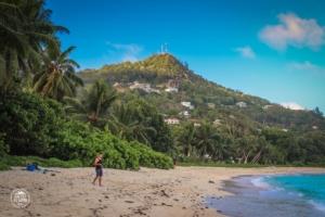 seszele seychelles mahe plaza michal