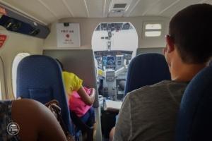 seszele seychelles praslin mahe samolot air seychelles transport