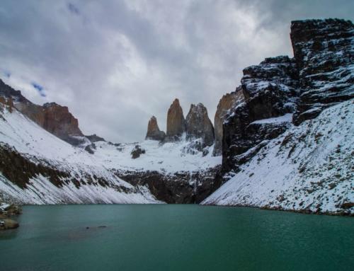 Trekking w Torres del Paine – jak zorganizować trekking