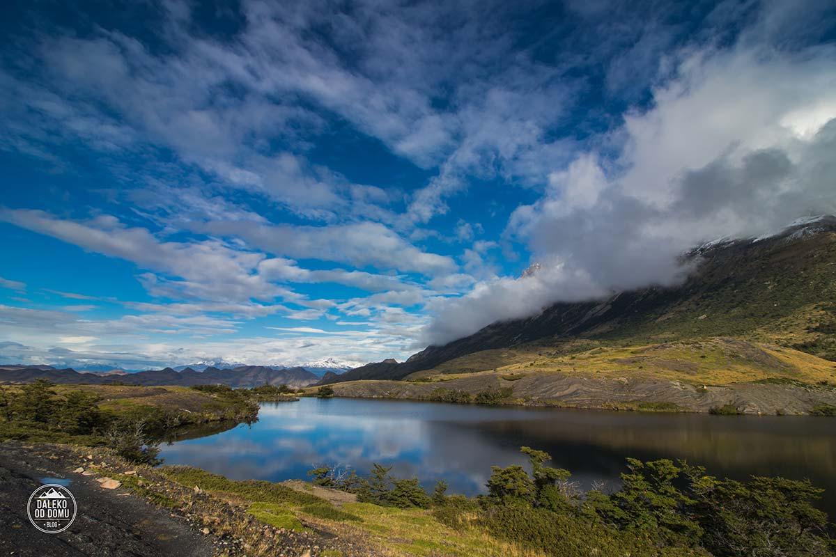 torres del paine patagonia trekking w dzien2