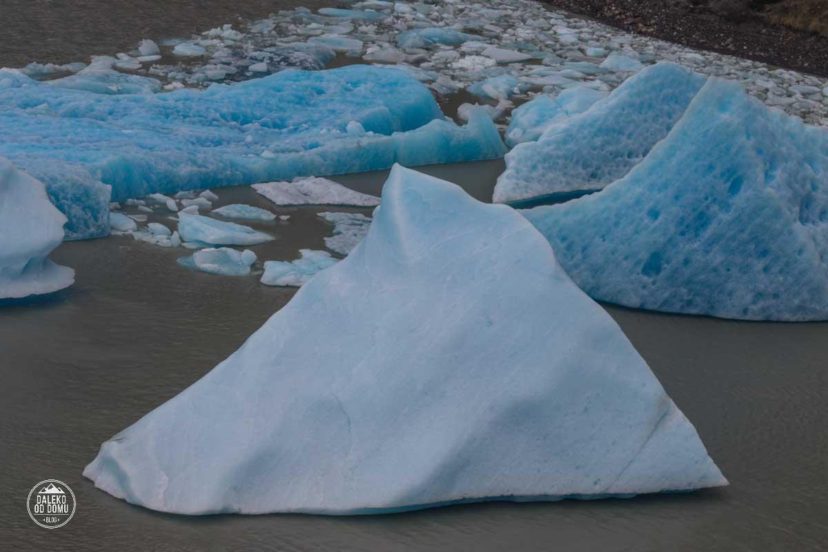 torres del paine patagonia trekking w glacier grey 2 dzien4