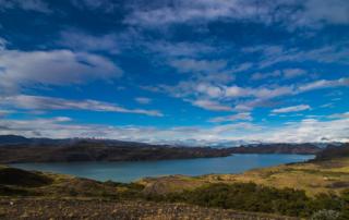 torres del paine patagonia trekking w lago nordenskjold relacja thumbnail