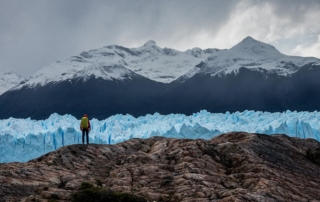 perito moreno big ice