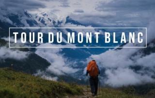tour du mont blanc tmb trekking thumbnail