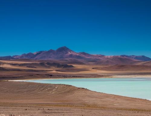 Chile – plan, koszt podróży i informacje praktyczne