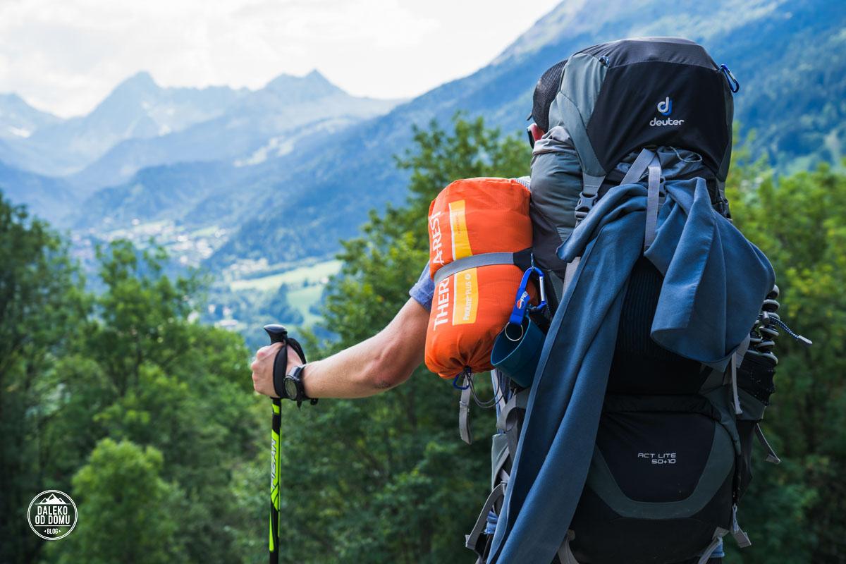 tour du mont blanc trekking tmb 2018 le champel