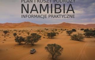 namibia sossusvlei dune 45 wydmy pustynia park narodowy samochod dron 2017 thumbnail dalekooddomu plan podrozy
