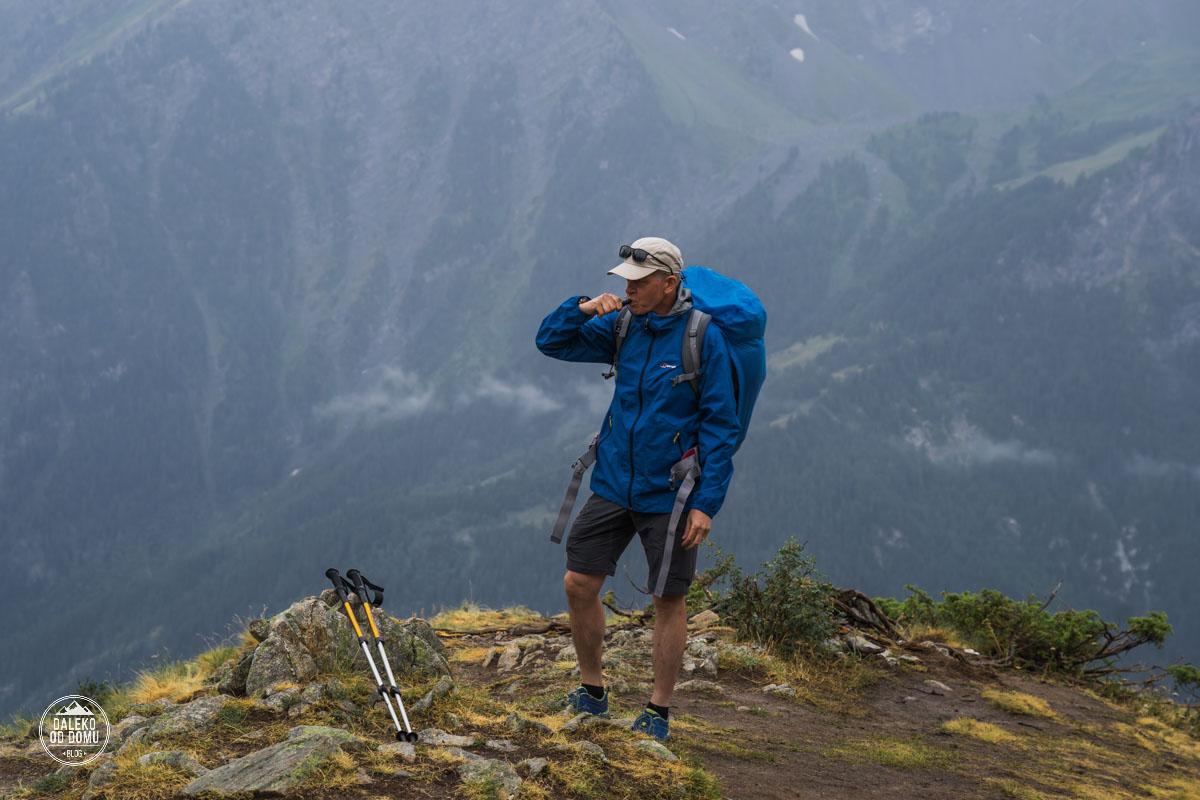 tour du mont blanc trekking tmb 2018 buklak